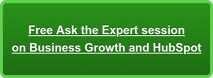 Book your Free Business Growth Consultation