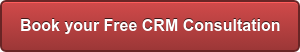 Book your Free CRM Consultation