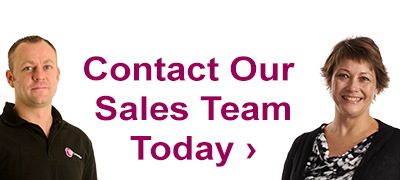 Contact Our Sales Team Today