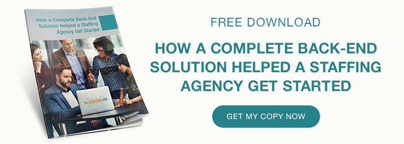 how-a-complete-back-end-solution-helped-a-staffing-agency-get-started