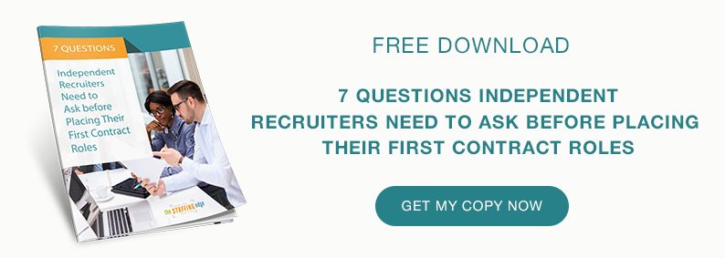 7-questions-independent-recruiters-need-to-ask-before-placing-their-first-contract-roles