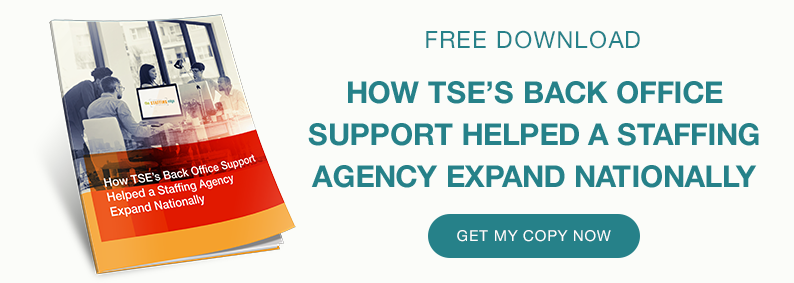 how-tse_s-back-office-support-helped-a-staffing-agency-expand-nationally