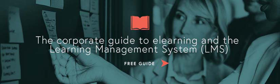 the corporate guide to elearning