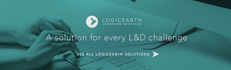 Logicearth all solutions