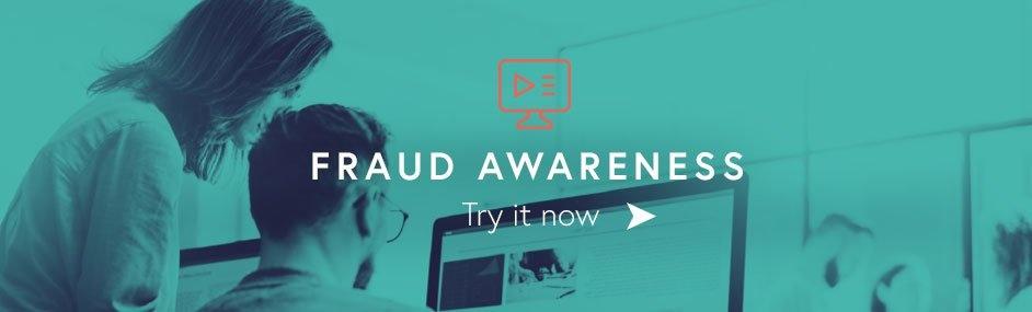 Fraude Awareness course