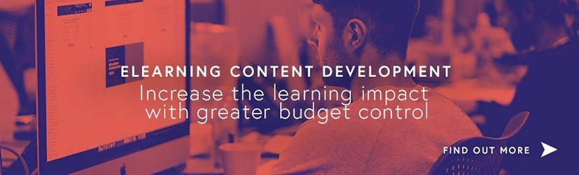content development CTA