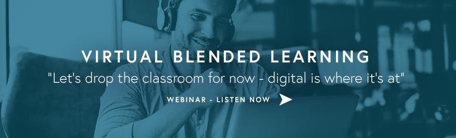 virtual-blended-learning
