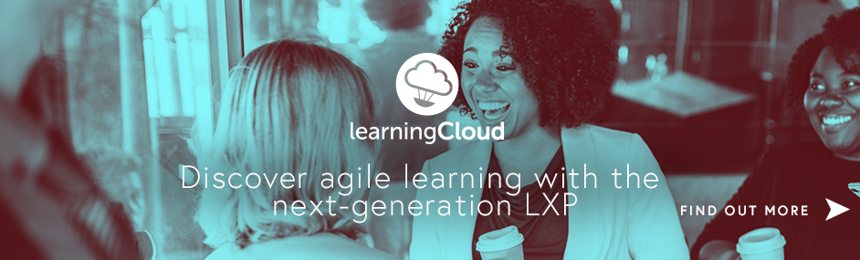 learningcloud