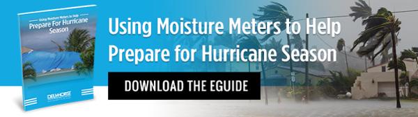 Hurricane Season Guide