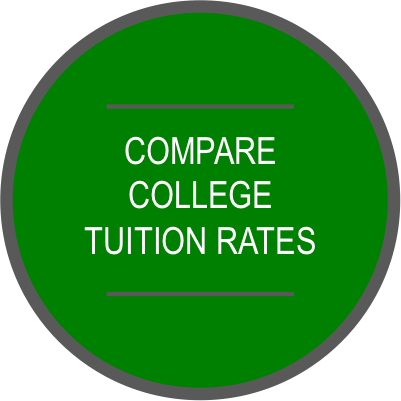 affordable tuition rates