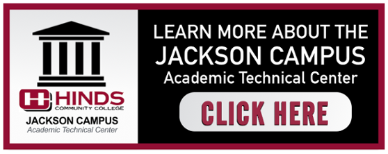 Learn More About Hinds CC JATC Campus