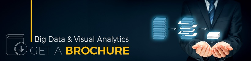 big_data_analytics_brochure