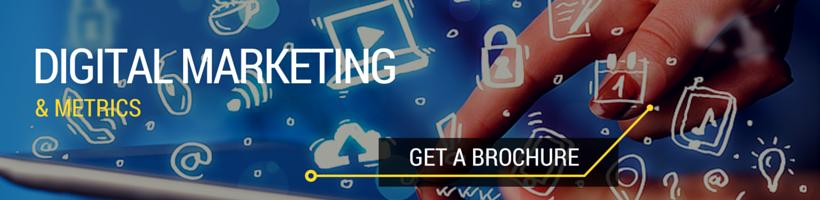 digital_marketing_brochure