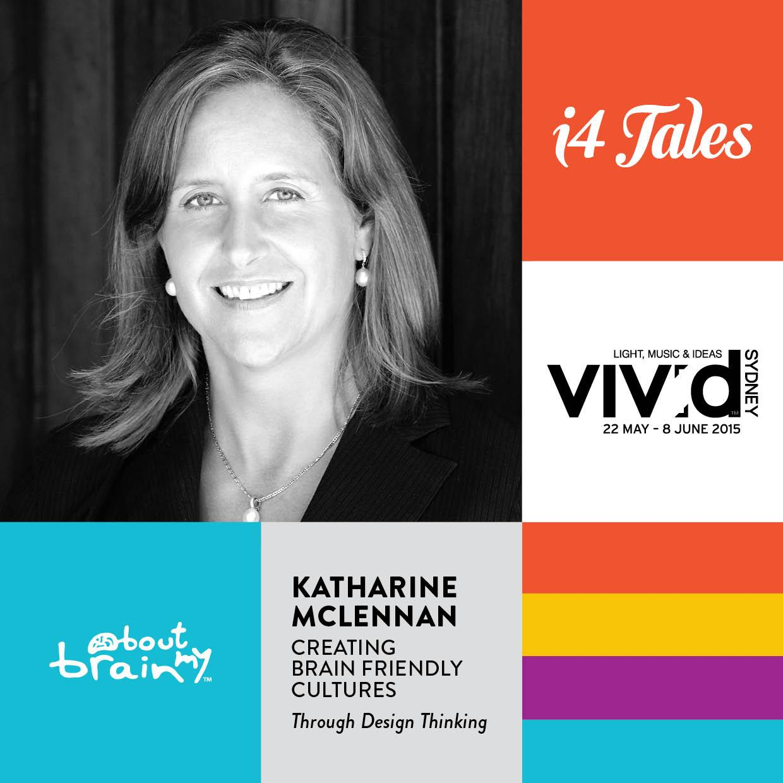 i4 Tales - Vivid Ideas