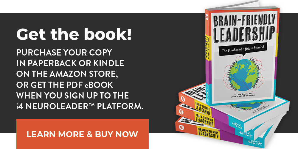 Take a leap into the future!  In this White Paper we look at the arrival of the Imagination Age, while  exploring a new model and the leadership development techniques that we will  need to learn, in order to thrive in the future of work.   To learn more download a free digital copy!  Download White Paper