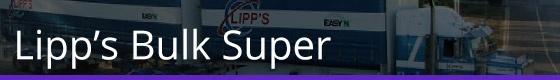 Case Study - Lipp's Bulk Super