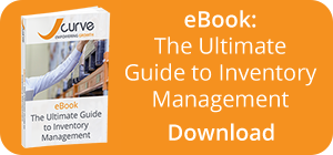 Download the ultimate guide to inventory management