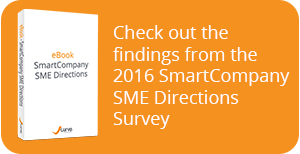 Read the SmartCompany SME Directons Survey findings