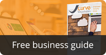 Free guide - how the agile business can evolve