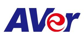 AVer社公式サイトへ