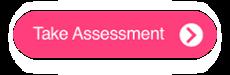 Take Assessment