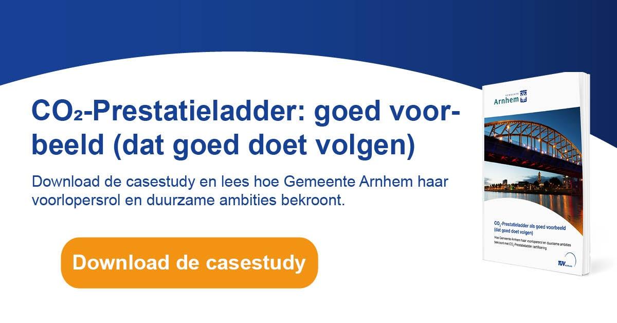 Download casestudy Gemeente Arnhem