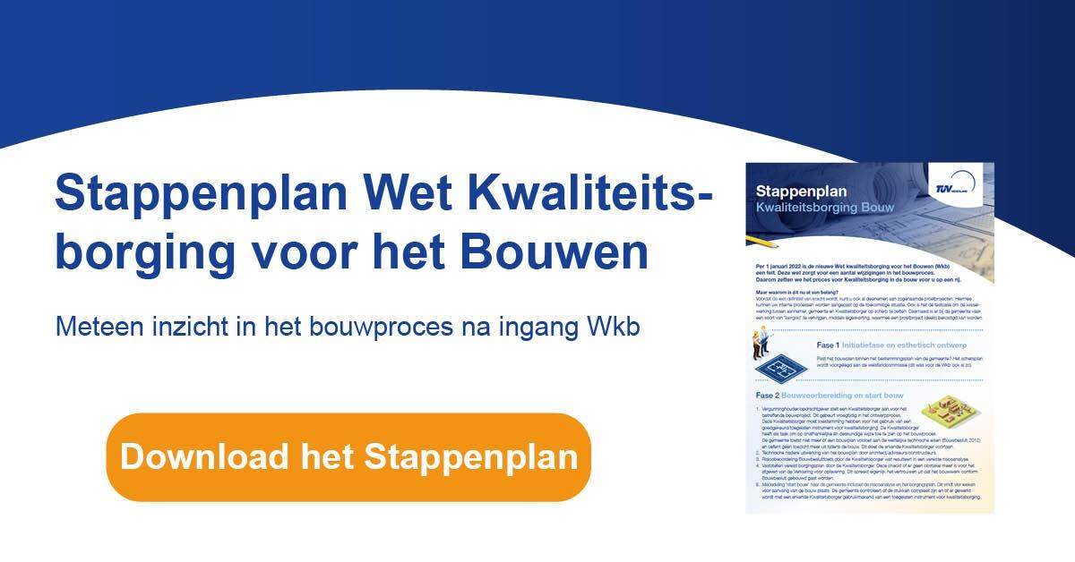 Download het Wkb Stappenplan