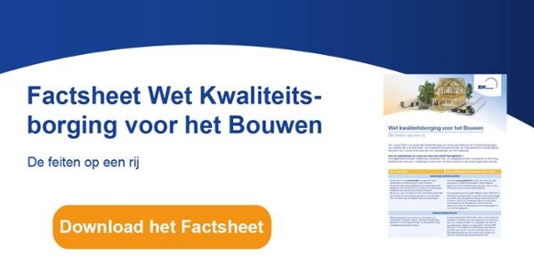 Download het Wkb Factsheet