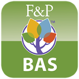 Fountas & Pinnell Benchmark Assessment System Reading Record App Icon