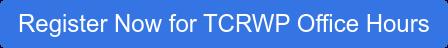 Register Now for TCRWP Office Hours
