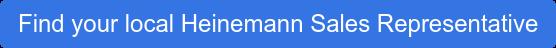 Find your local Heinemann Sales Representative