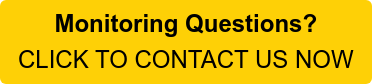 Monitoring Questions? CLICK TO CONTACT US NOW