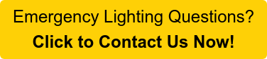 Emergency Lighting Questions? Click to Contact Us Now!