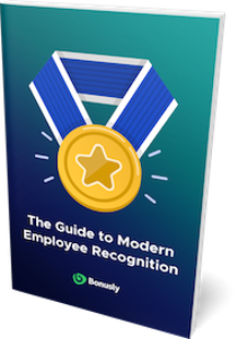 Employee Recognition Guide