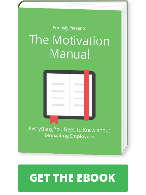 Motivation Manual