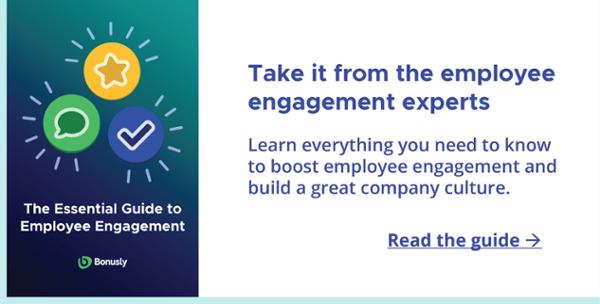 essential-engagement-guide-cta
