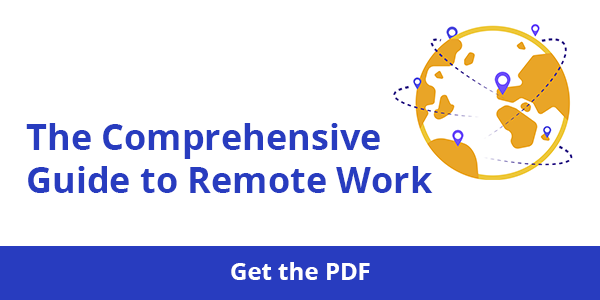 guide-to-remote-work-CTA