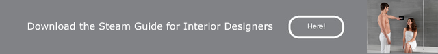 Download the Steam Guide for Interior Designers