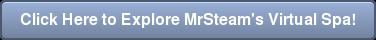 Click Here to Explore MrSteam's Virtual Spa!
