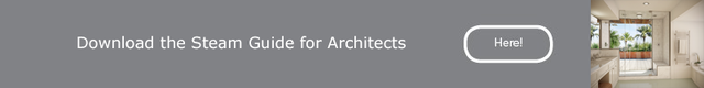 Download the Steam Guide for Architects