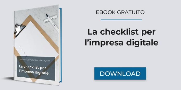 Cube_Checklist impresa digitale