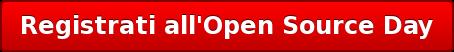 Registrati all'Open Source Day