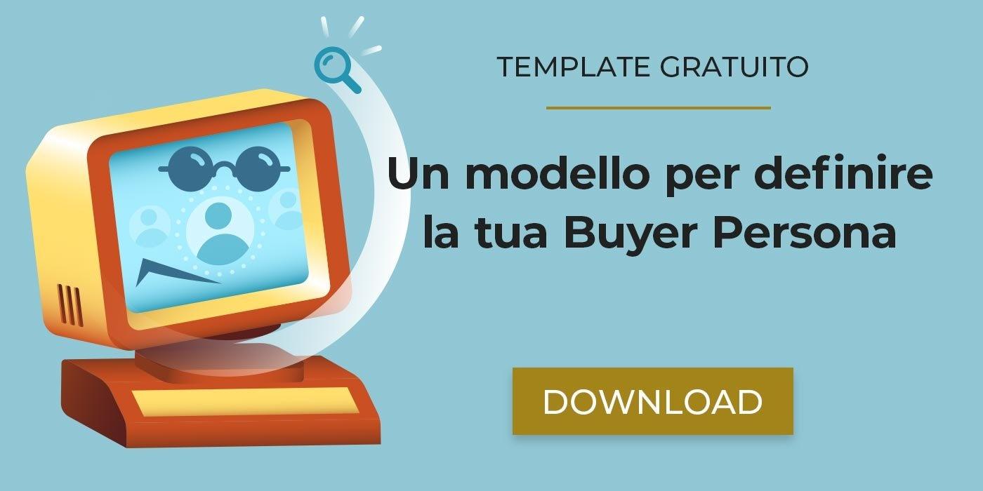 Template-gratuito-per-creare-la-Buyer-Persona