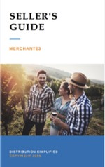 Seller's Guide-Winery Direct-Merchant23