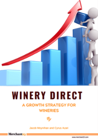 winery-direct-growth-strategy-for-wineries