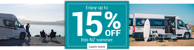 Enjoy 10% off our All Inclusive offer this summer