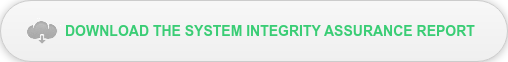 DOWNLOAD THE SYSTEM INTEGRITY ASSURANCE REPORT