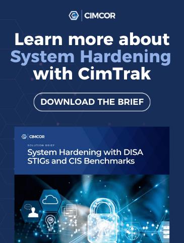 system_hardening_brief_download