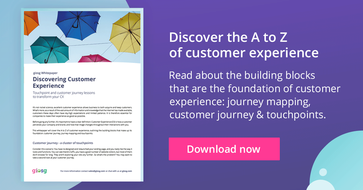 Download_whitepaper_Discovering_Customer_Experience