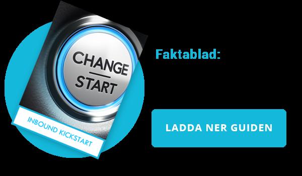 Ladda ner mer information om digital change review
